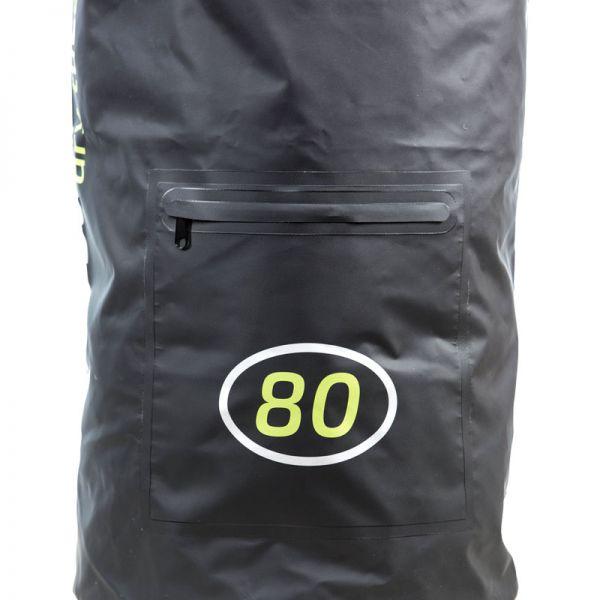 Гермомешок Marlin Dry Tube 80 L
