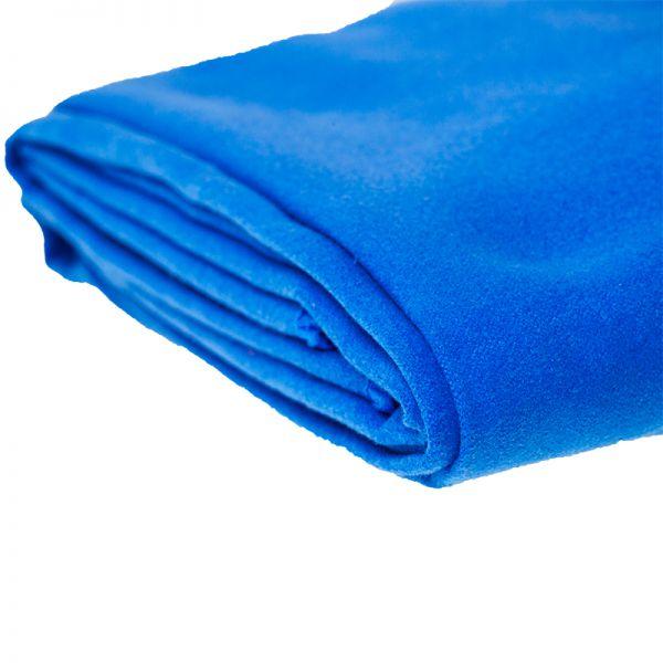 Полотенце Marlin Microfiber Travel Towel Royale Blue