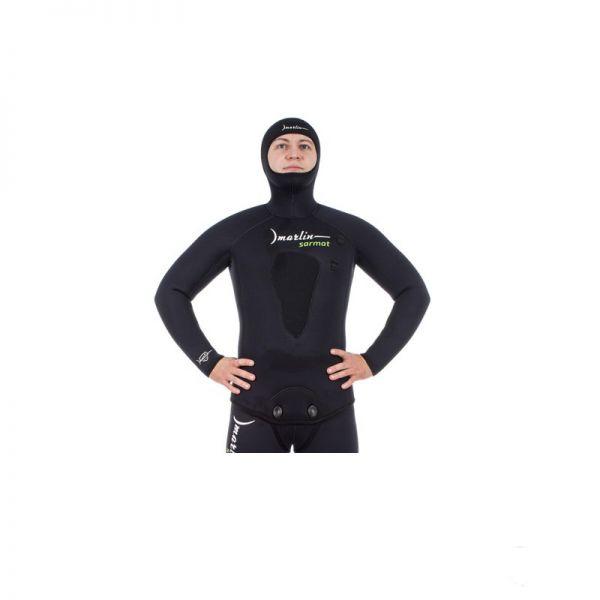 Куртка Marlin Sarmat 5 мм