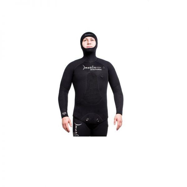 Куртка Marlin Blackskin 7 мм