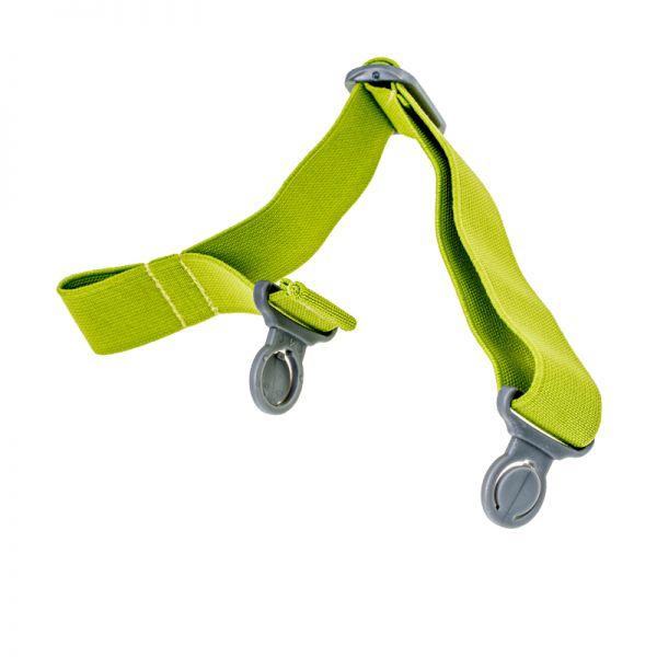 Ремешок для маски нейлоновый Marlin Green
