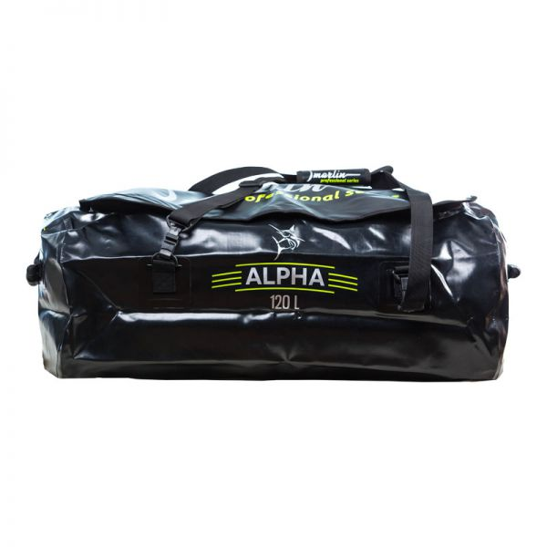 Сумка Marlin Alpha 120 L