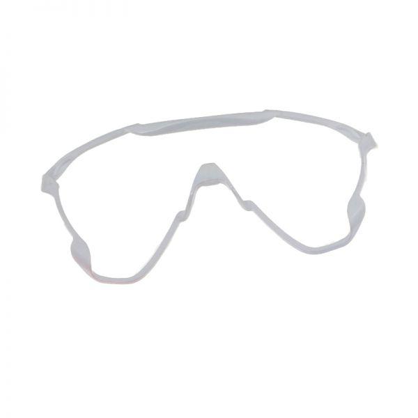Рамка для маски Marlin Enjoy White