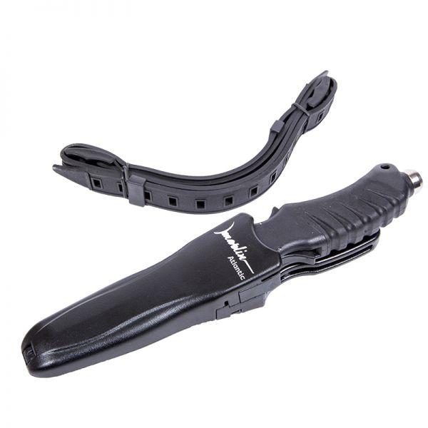 Нож Marlin Atlantic Stainless Steel