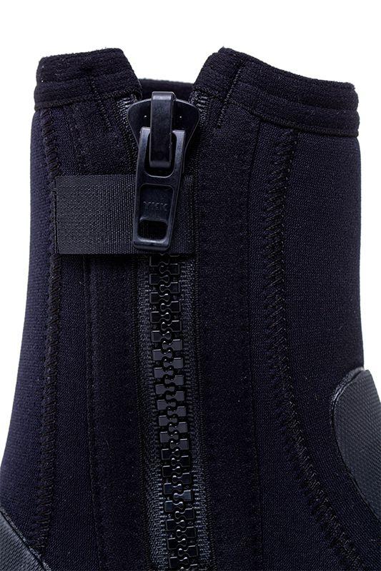 Боты Marlin Boots 5 мм