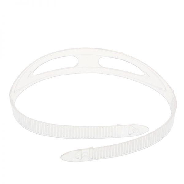 Ремешок для маски Marlin 19 мм
