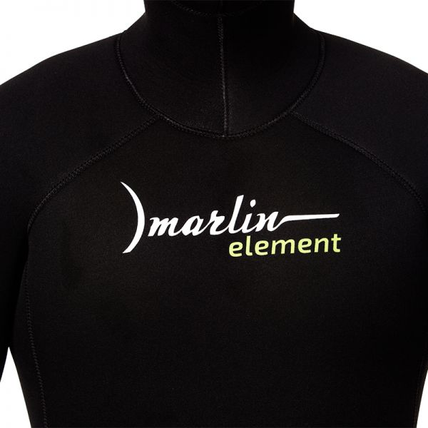 Гидрокостюм Marlin Element 5 мм