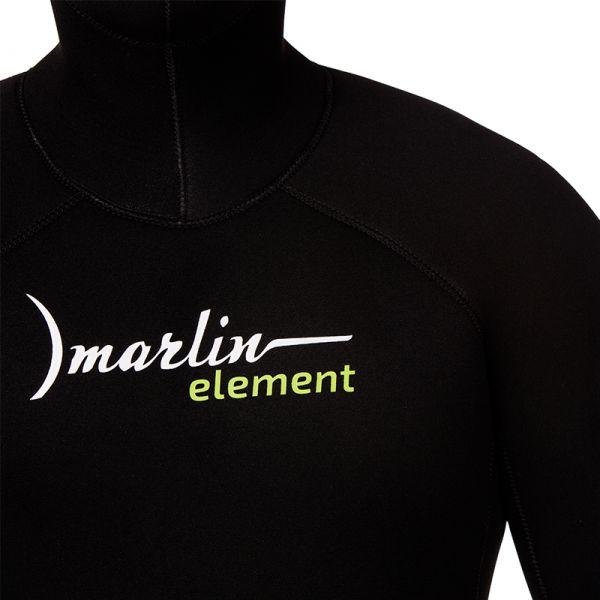 Гидрокостюм Marlin Element 3 мм