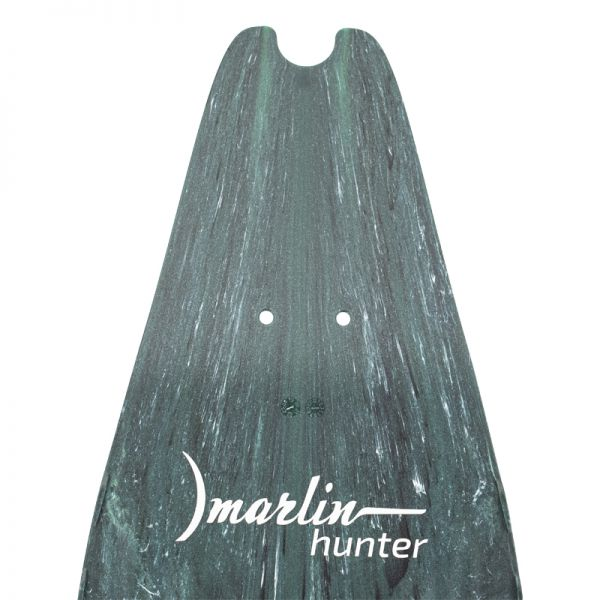 Лопасть Marlin Hunter Green Camo