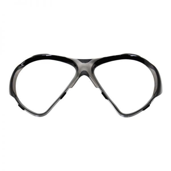 Рамка для маски Marlin Superba Black/Titan