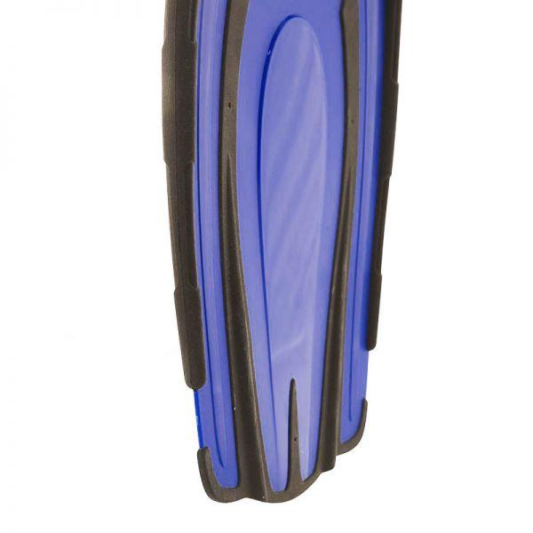 Ласты Marlin Miami Blue