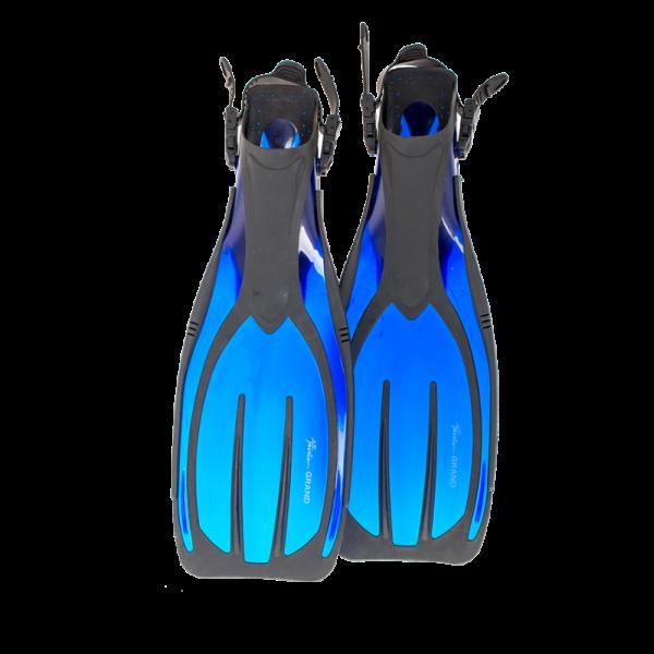 Ласты Marlin Grand Blue