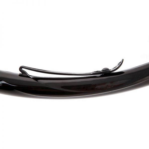 Трубка Marlin Hunter