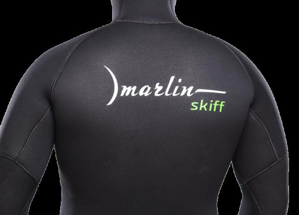 Гидрокостюм Marlin Skiff 2.0 10 мм