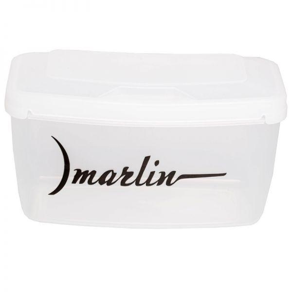 Маска Marlin Frameless Excel White