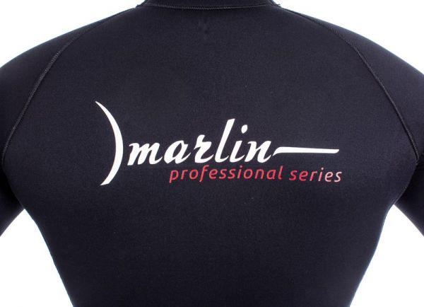 Гидрокостюм Marlin Skiff 5 мм