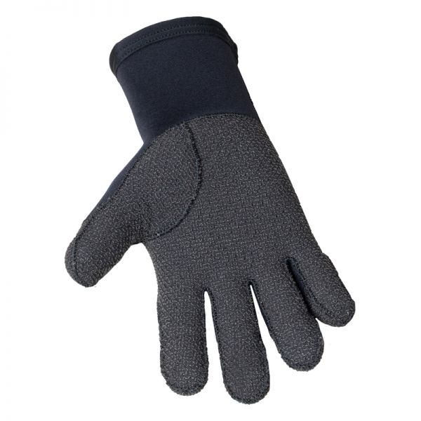Перчатки Marlin Kevtex 3 мм
